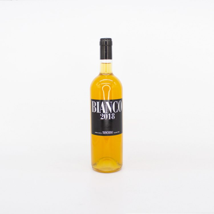 Bianco-Front