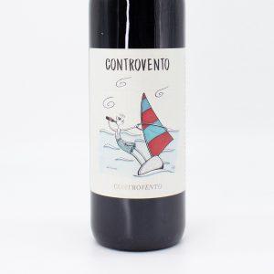 Controvento - Cantina Controvento 3