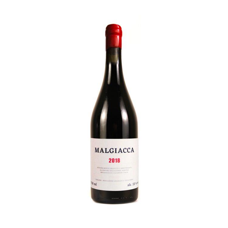 Malgiacca - Cantina Malgiacca