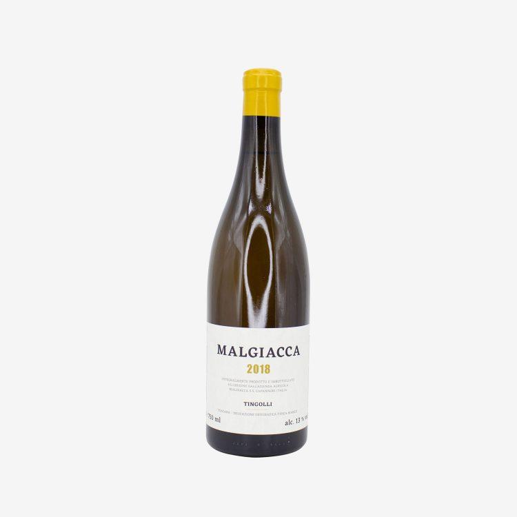 Tingolli-Malgiacca