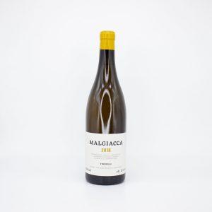 Tingolli 2018 Malgiacca