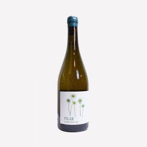 Chardonnay-Bodegas-Piguar