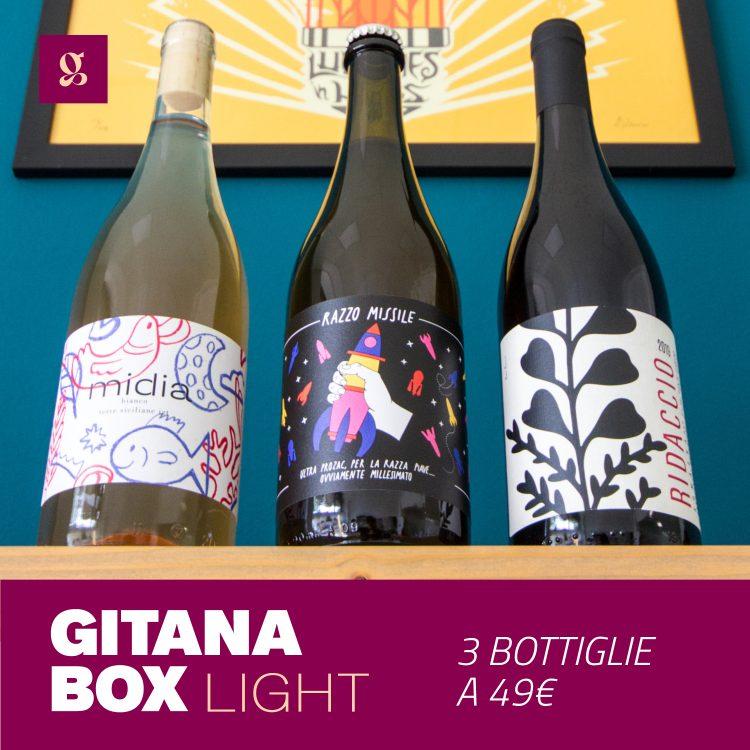 Box-Light-Gitana